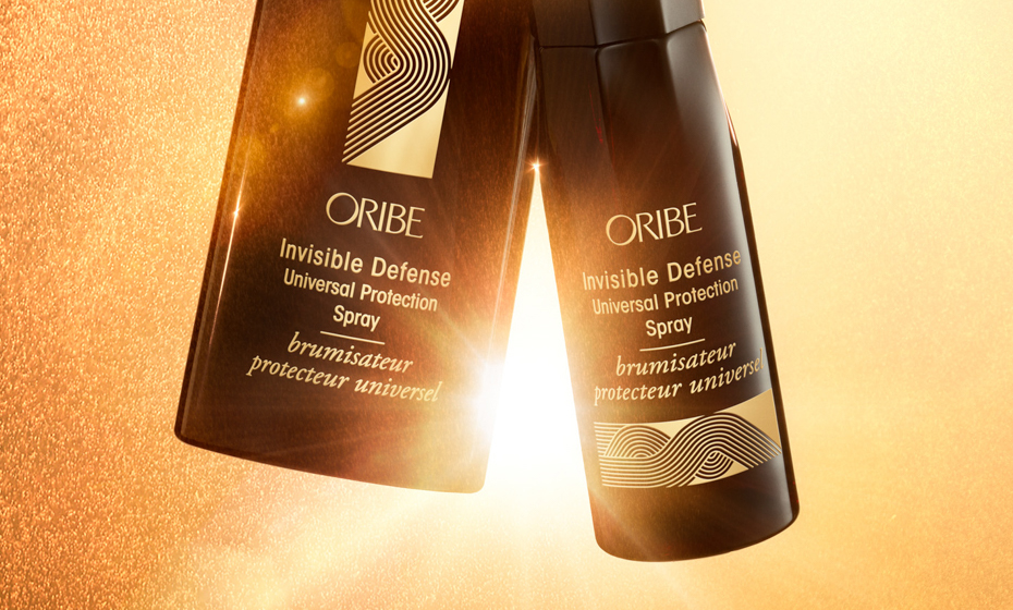 Copyright  STAN. – Oribe – Invisible Defense